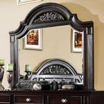 Furniture of America CM7129M