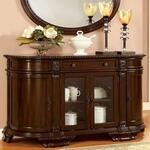 Furniture of America CM3319SV