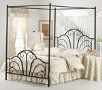 Hillsdale Furniture 348BQPR