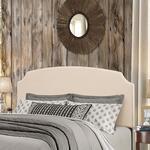 Hillsdale Furniture 2036HKRL