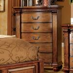 Furniture of America CM7738C