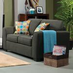 Furniture of America SM3030LV