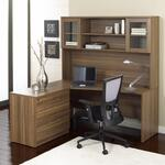 Unique Furniture 1C100001LWH
