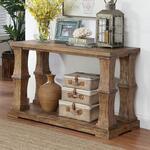 Furniture of America CM4457S