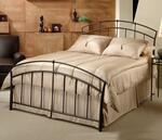 Hillsdale Furniture 1024BQR