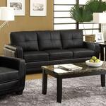 Furniture of America CM6485S