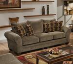 Chelsea Home Furniture 1837083953SL