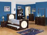 Acme Furniture 11991