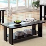 Furniture of America CM4559C