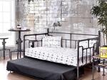 Furniture of America CM1914