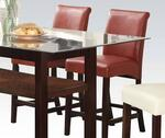 Acme Furniture 71373