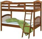 Acme Furniture 37115B