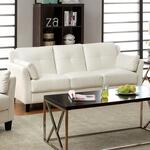 Furniture of America CM6717WHSFPK