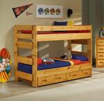 Chelsea Home Furniture 35447104711