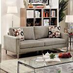 Furniture of America CM6855SF