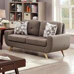 Furniture of America CM6800LV