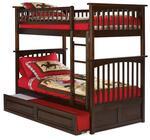 Atlantic Furniture AB55134