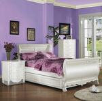 Acme Furniture 01005FTRN