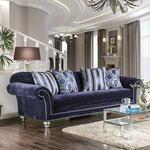 Furniture of America SM2234SF
