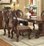 Acme Furniture 60802