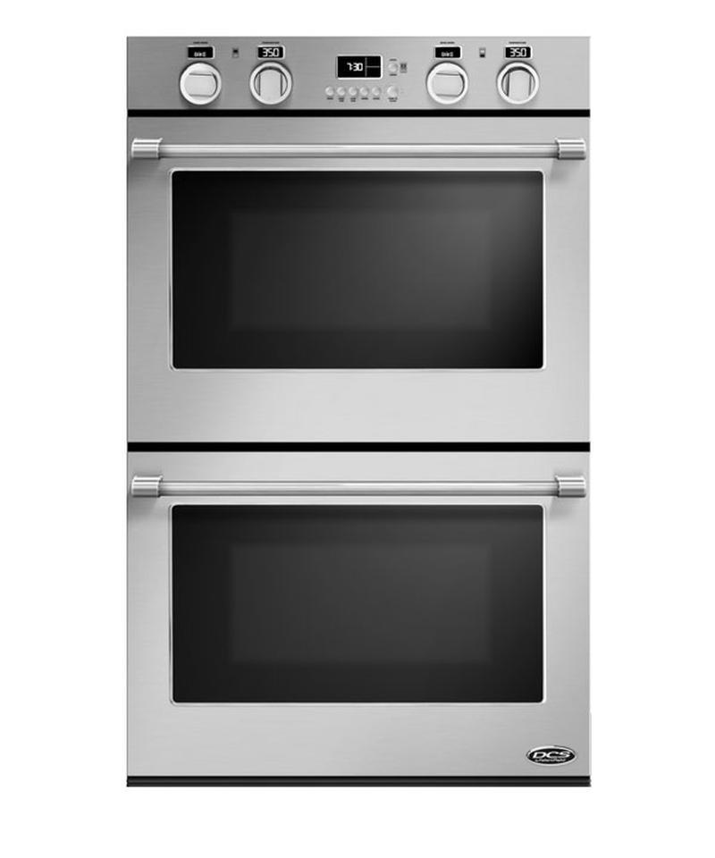 Dcs Wodv30 30 Inch Stainless Steel Oven Appliances