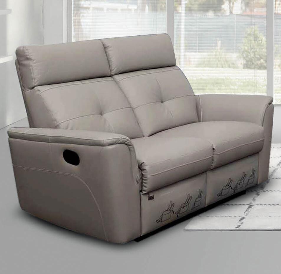 Stupendous Esf I10841 Forskolin Free Trial Chair Design Images Forskolin Free Trialorg