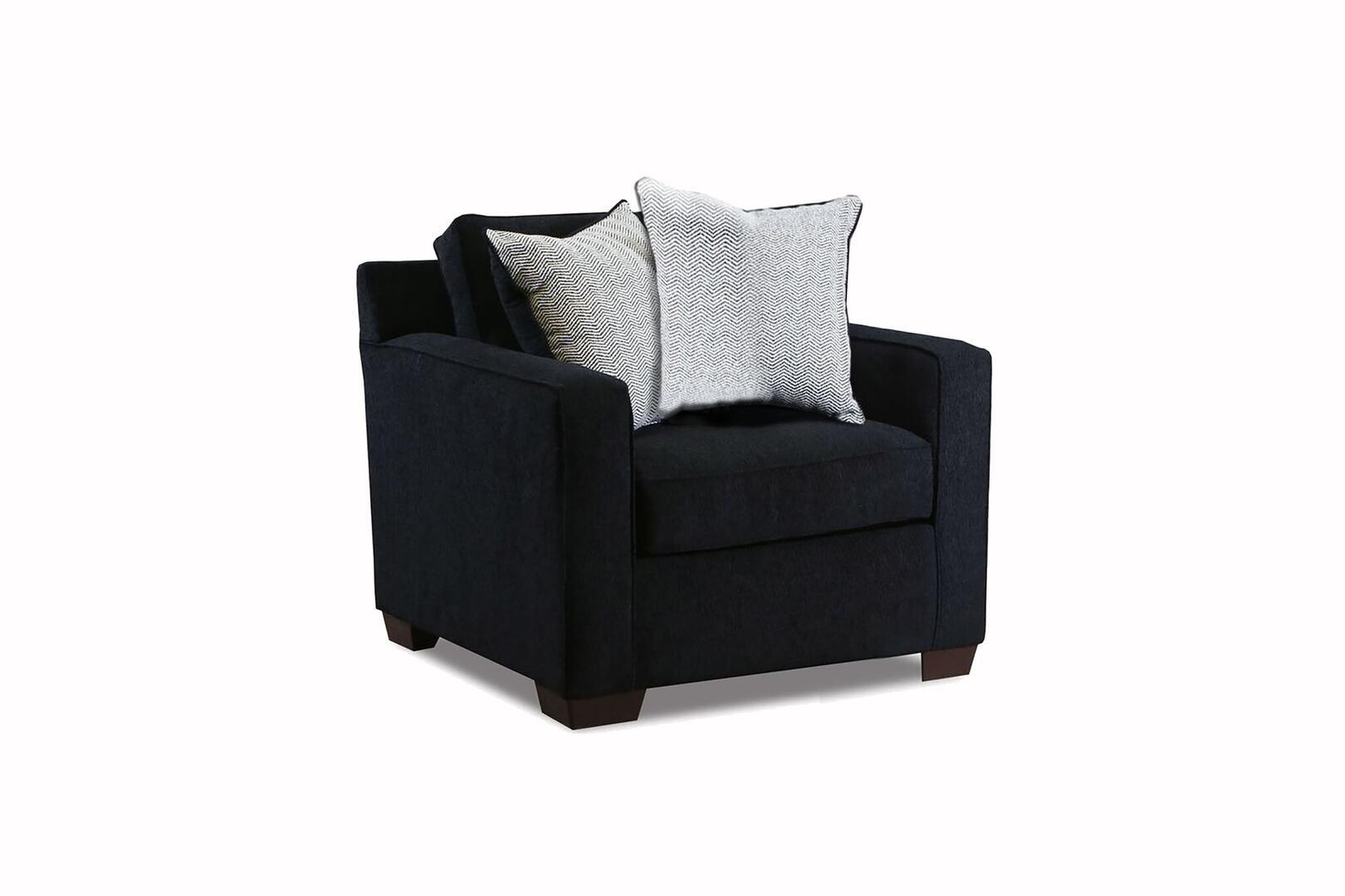 Superb Chelsea Home Furniture 1840515105Cge Machost Co Dining Chair Design Ideas Machostcouk