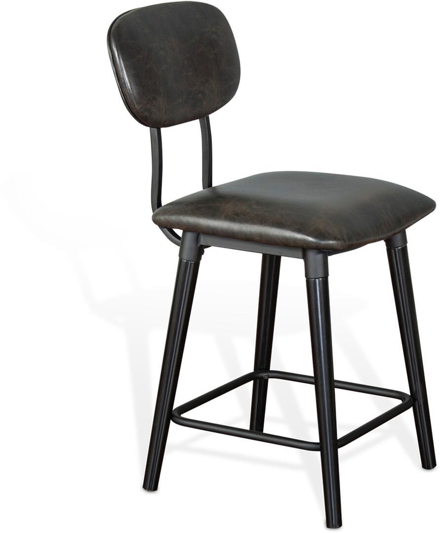 Peachy Sunny Designs 1654B241 Forskolin Free Trial Chair Design Images Forskolin Free Trialorg