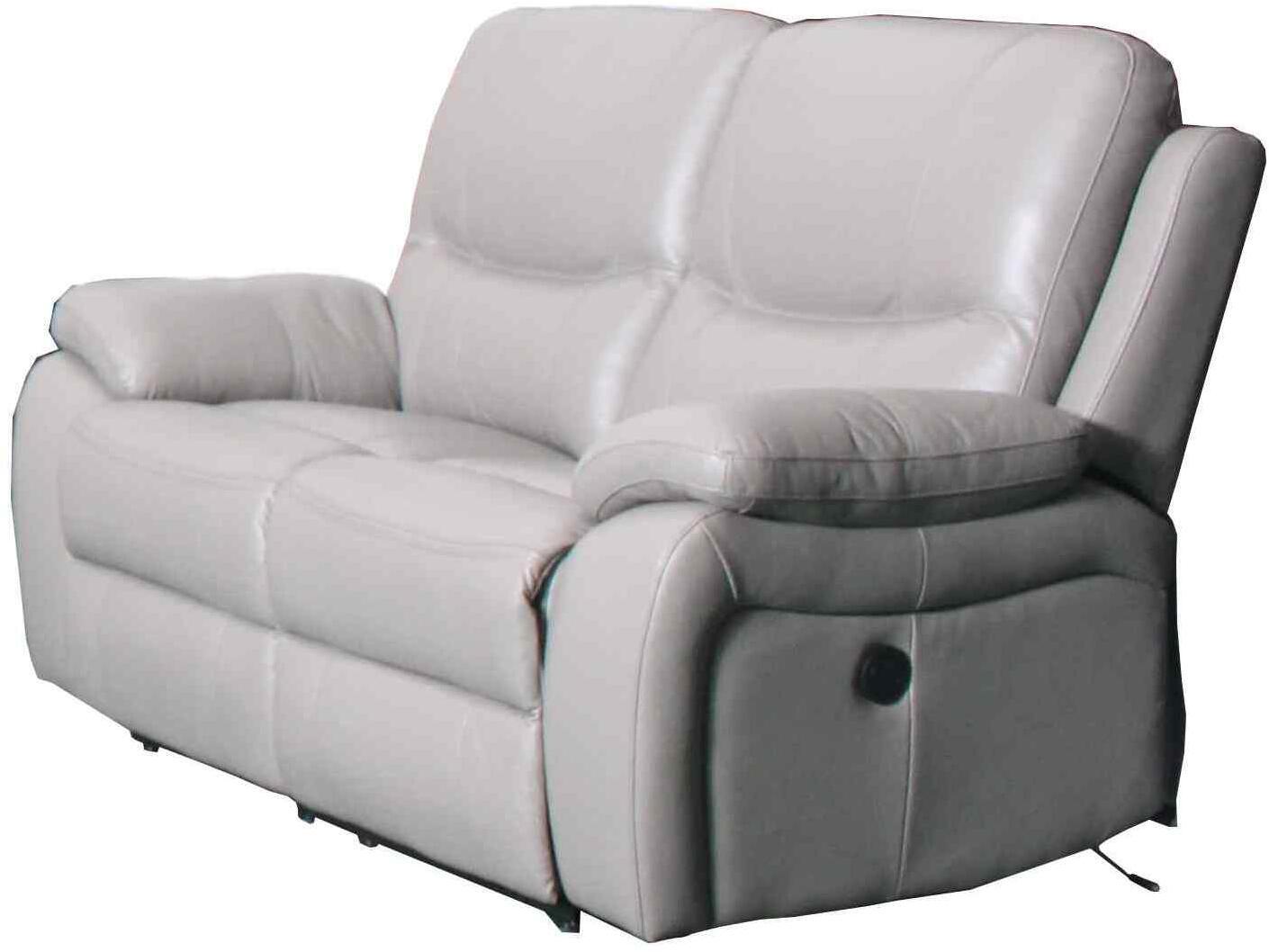 Strange Barcalounger 293036351280 Forskolin Free Trial Chair Design Images Forskolin Free Trialorg