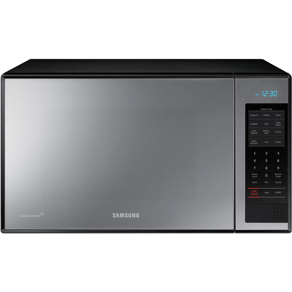12 Inch Depth Microwave Bestmicrowave