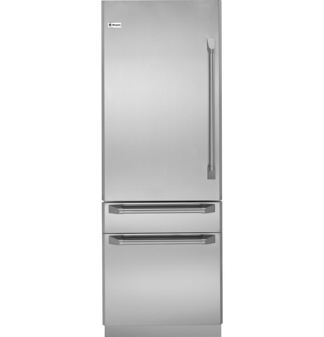 Kitchen Collection Coupon Codes Ge Monogram Zksp304nlh Appliances Connection