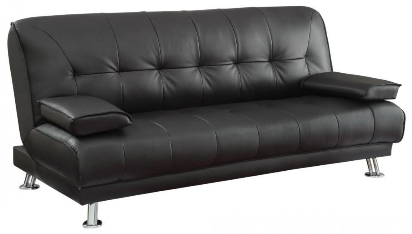 Brilliant Coaster 300205 Spiritservingveterans Wood Chair Design Ideas Spiritservingveteransorg