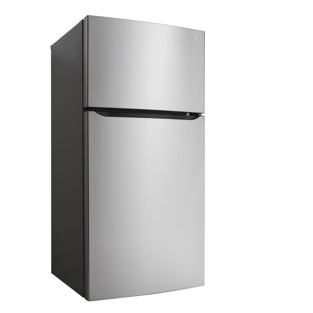 lg how to connect refrigerator without phone