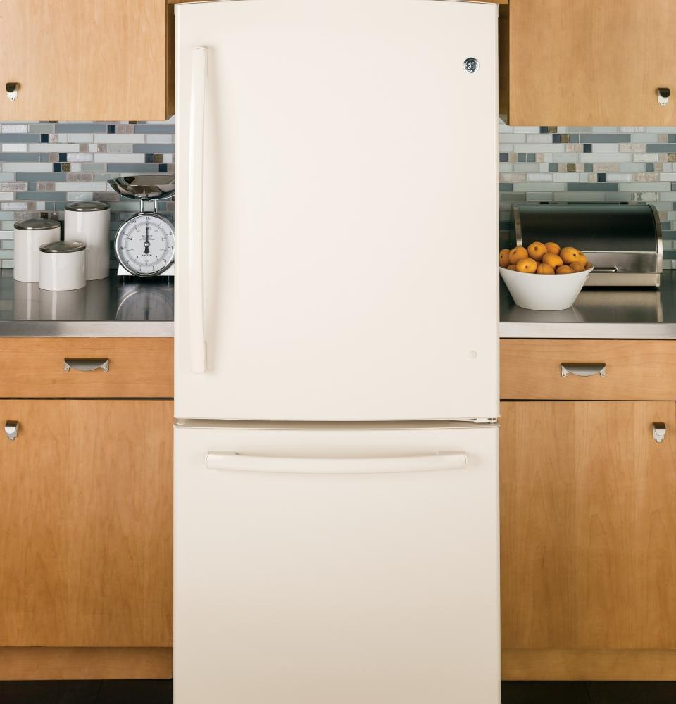 Kitchen Appliance Repair Redmond Wa