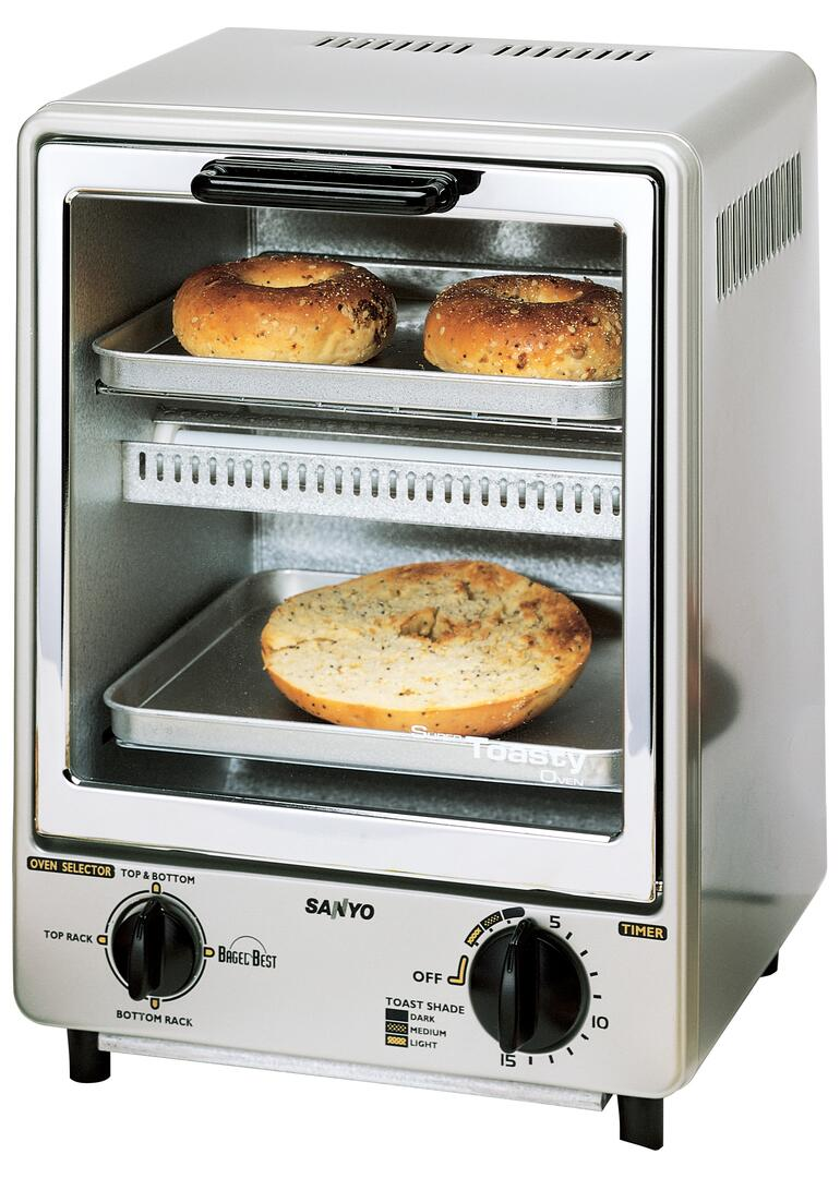 Uncategorized Sanyo Kitchen Appliances sanyo sk7s appliances connection 1 2 3