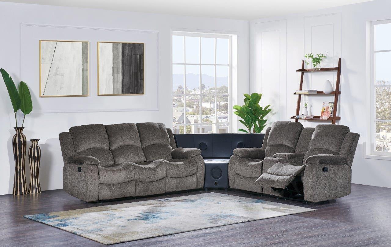 iteminformation sofa orange furniture slash usa bei s room living global