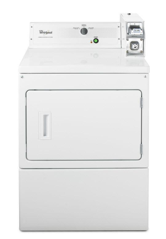 CGM2743BQ whirlpool cgm2743bq commercial front load gas dryer appliances Frigidaire Dryer Repair Manual at nearapp.co