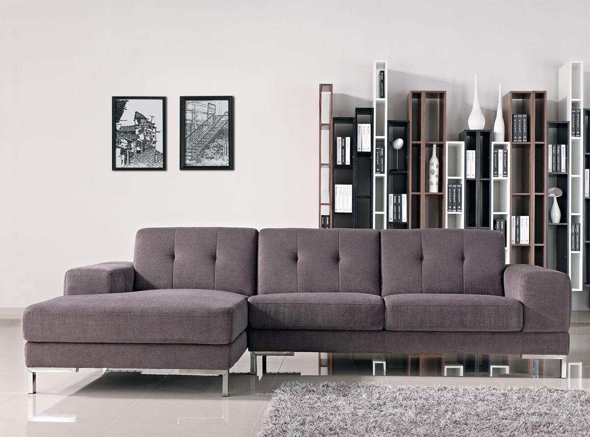 Tremendous Vig Furniture Vgmb1071B Pabps2019 Chair Design Images Pabps2019Com