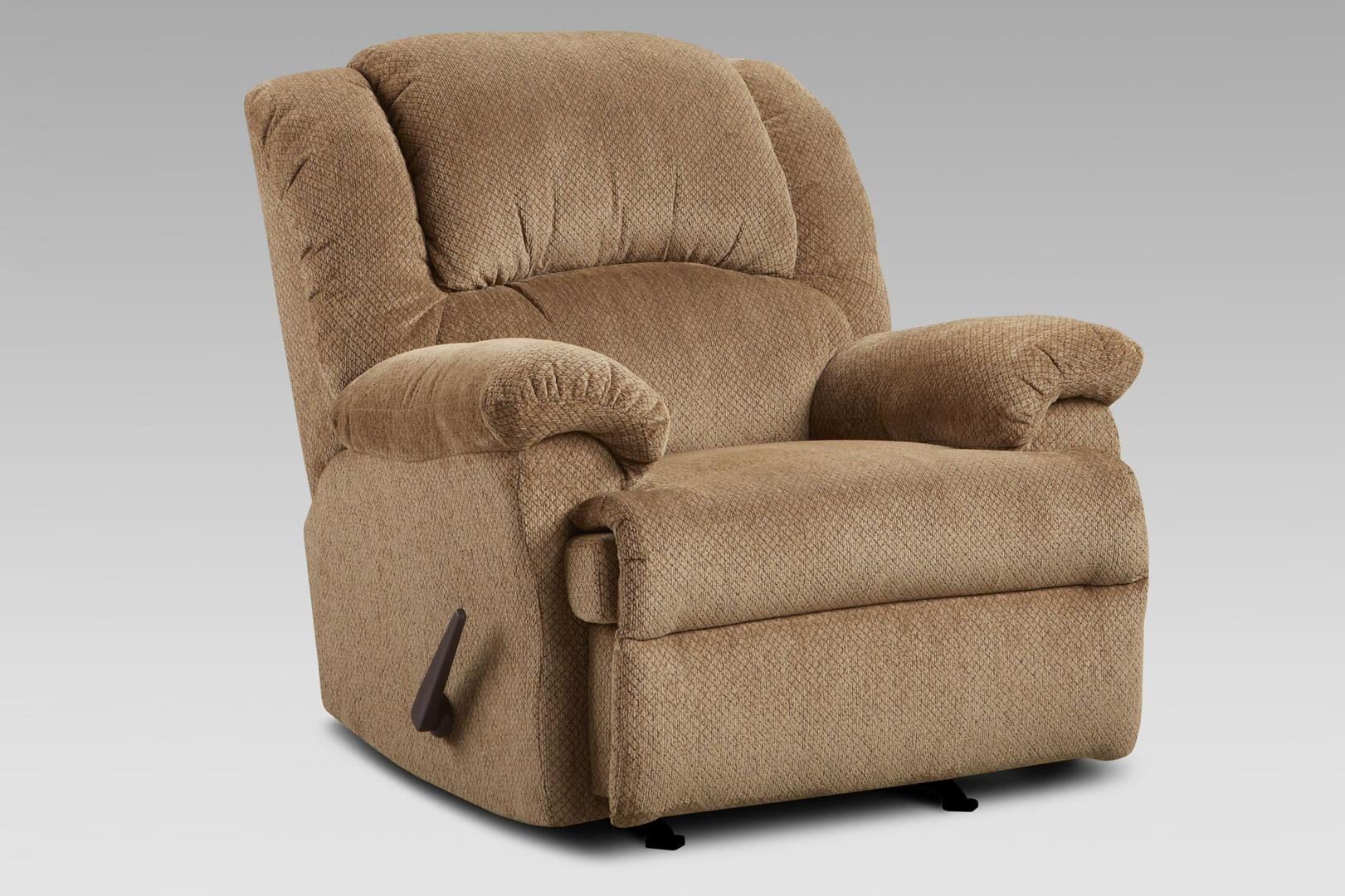Pleasant Chelsea Home Furniture 192001Ram Pdpeps Interior Chair Design Pdpepsorg