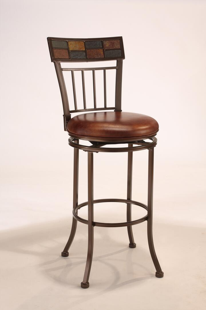 Peachy Hillsdale Furniture 4266826 Machost Co Dining Chair Design Ideas Machostcouk