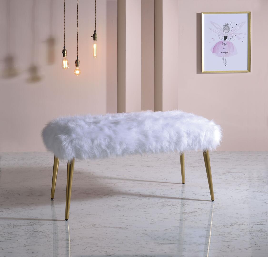 Superb Acme Furniture 96450 Uwap Interior Chair Design Uwaporg