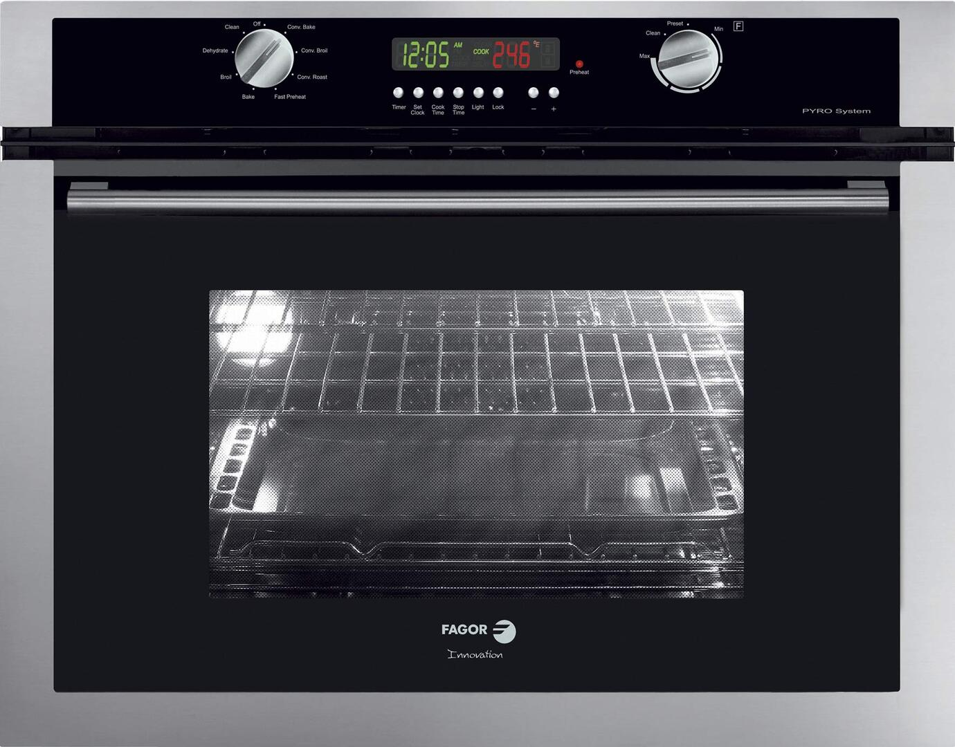 how to add appliance installation best buy