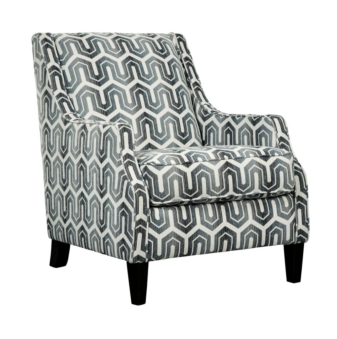 Super Signature Design By Ashley 6560321 Bralicious Painted Fabric Chair Ideas Braliciousco