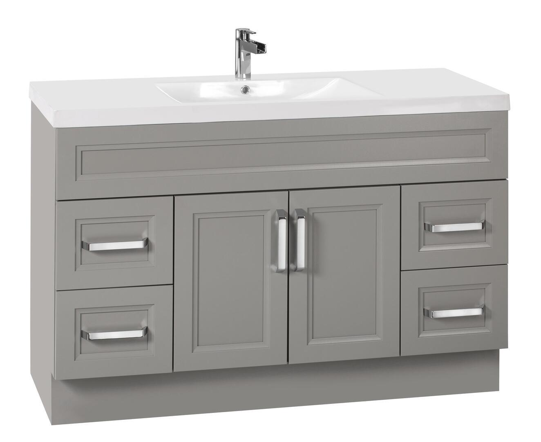 Cutler Kitchen And Bath URBDB48SBT