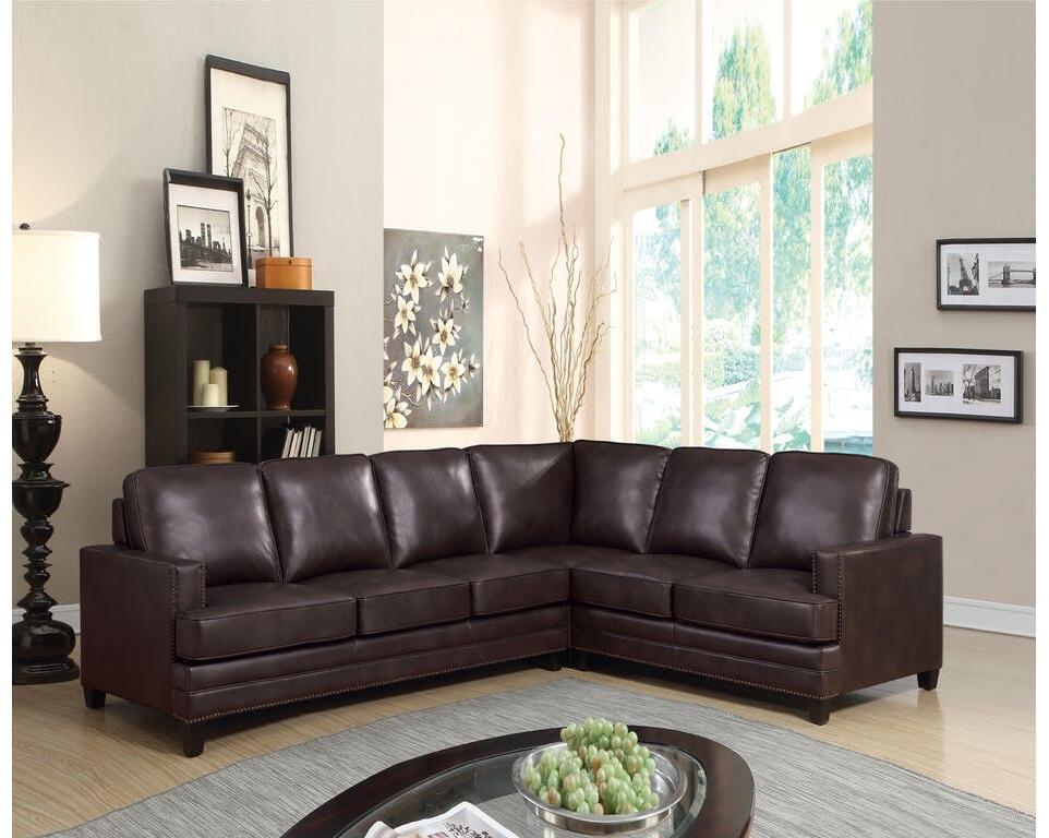 Acme Furniture Bevin 1 ...
