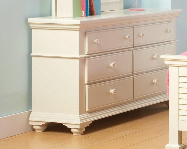 broyhill pleasant isle bedroom furniture January
