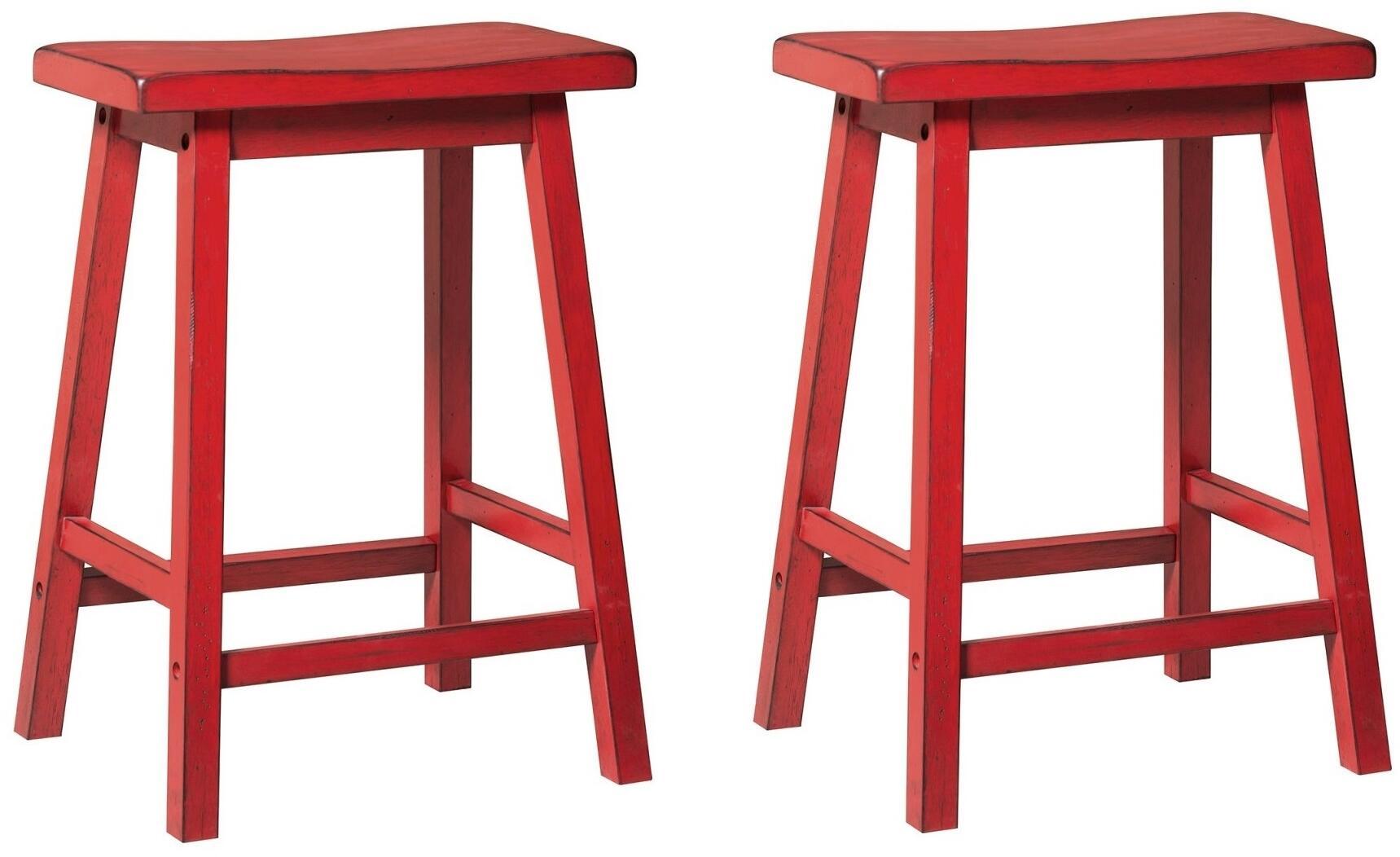 Brilliant Acme Furniture 96649 Theyellowbook Wood Chair Design Ideas Theyellowbookinfo