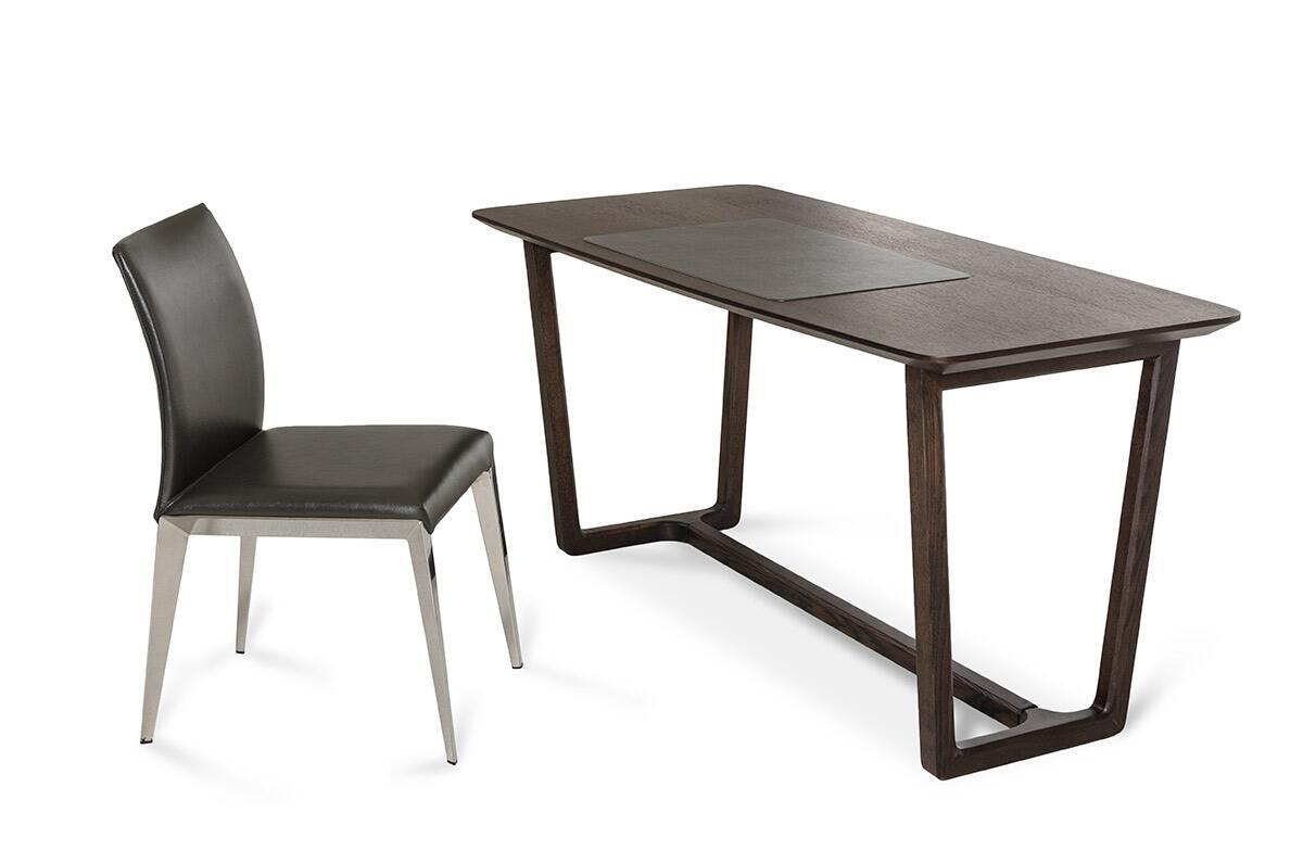 Vig furniture vgwcs517 office desk appliances connection for Furniture connection