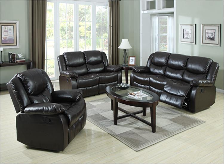 Acme furniture 50560set2 fullerton living room sets for Living room furniture 0 finance
