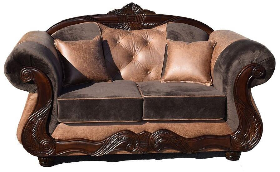 Astounding Gardena Sofa Gdnca65 Lamtechconsult Wood Chair Design Ideas Lamtechconsultcom